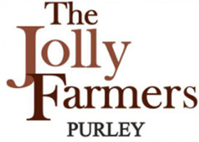 Jolly farmers purley bands djs hall hire